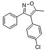 帕瑞昔布钠杂质40
