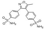 帕瑞昔布钠杂质15