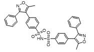 帕瑞昔布钠杂质17