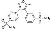 帕瑞昔布钠杂质16