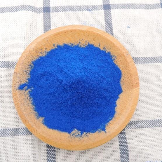 宾美天然食用色素藻蓝蛋白