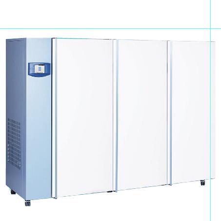 CLIMACELL EVO 藥品穩定性試驗箱 恒溫恒濕箱