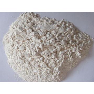 碱性木聚糖酶供应