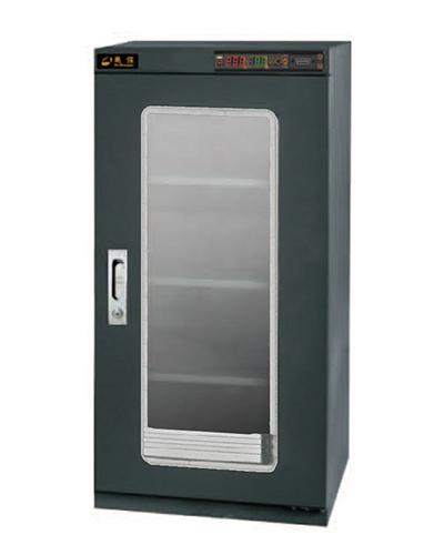 X2E-157黑色防静电超低湿干燥柜