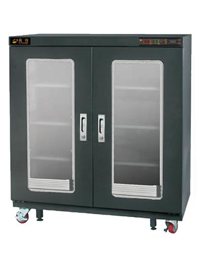 X2E-315黑防超低濕干燥柜