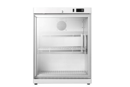 +2~+8℃低温保存箱