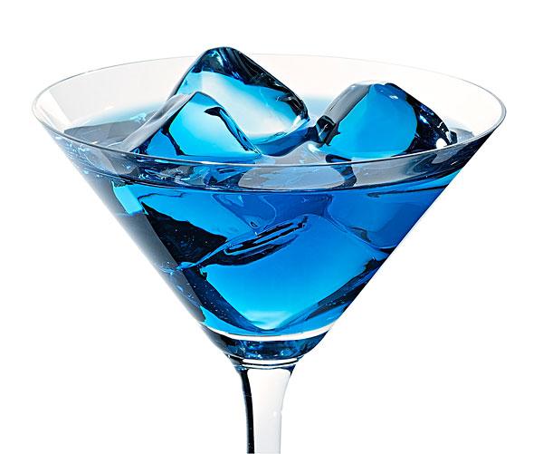 宾美饮料专用色素藻蓝蛋白