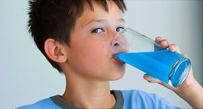 宾美功能性饮料原料藻蓝蛋白