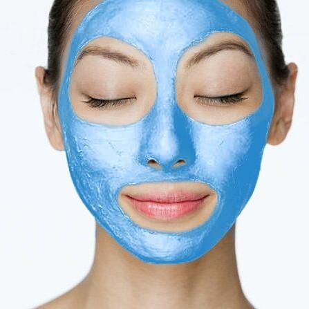 宾美美容化妆品原料藻蓝蛋白