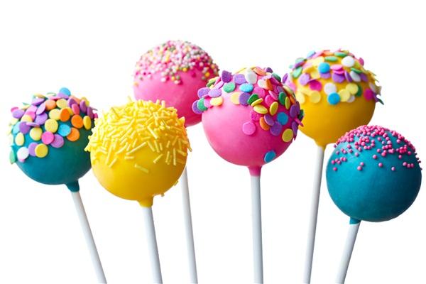 宾美糖果专用色素藻蓝蛋白