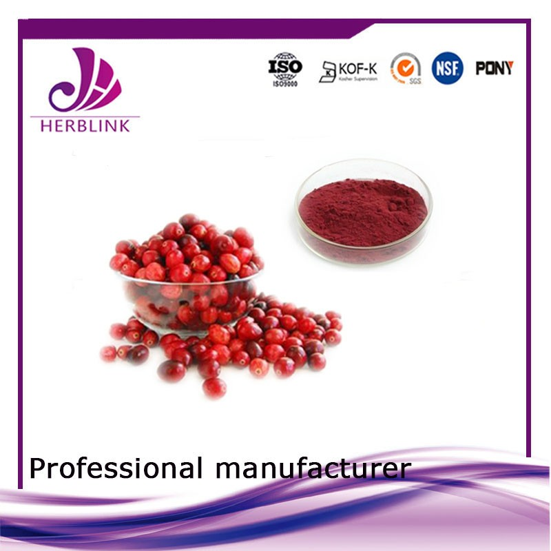 Sourcherry extract
