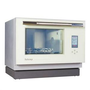 XT5518系列高低温振荡恒温(恒湿)培养箱