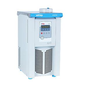 冷却水循环装置XT5718RC-E400L