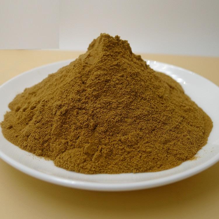 芍药提取物Paeonia Lactiflora Root Extract Powder