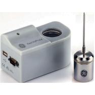 kaye无线温度验证系统