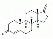 4-雄烯二酮