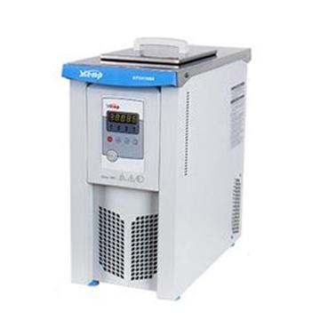 XT5218B系列開口槽式高低溫恒溫循環裝置