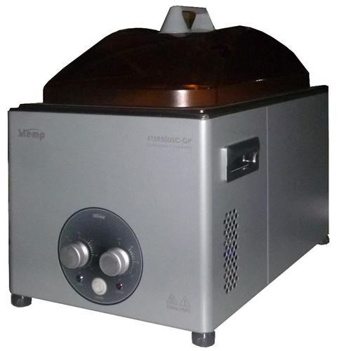 超声波清洗器XT5950USC-GP16