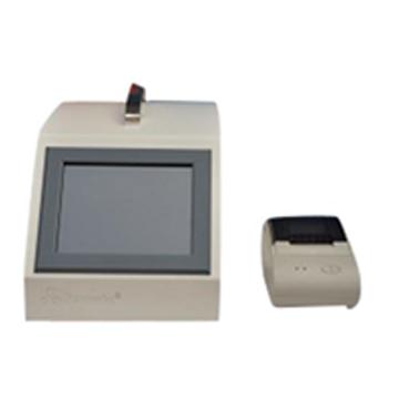 总有机碳分析仪 TA-2.0