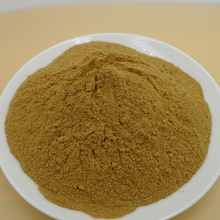 罗汉果提取物Luohanguo Extract Powder