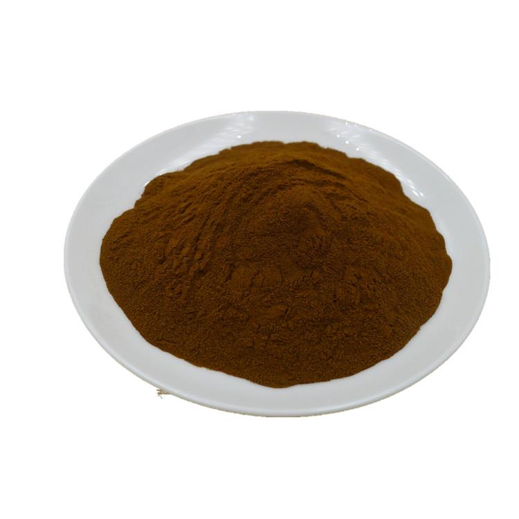 藏红花提取物Saffron (Crocus Sativus) Extract Powder