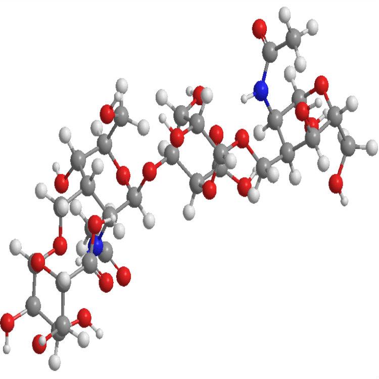 透明质酸   hyaluronic acid