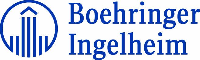 Boehringer Ingelheim BioXcellence