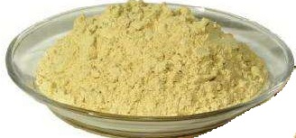 大豆提取物40% Soybean Extract Powder