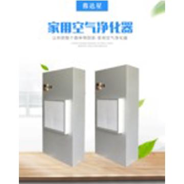 家用空气净化器