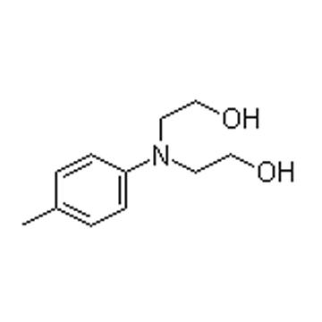 N,N-二羟乙基对甲苯胺