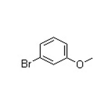 间溴苯甲醚