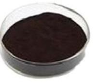 红越橘提取物25% Red Bilberry Extract Powder