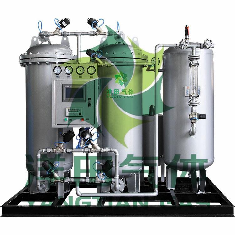 YT系列医药专用制氮机