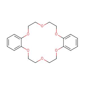 二苯并-18-冠醚-6