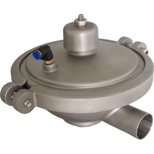 器,罐装系统等设备的后部,以及作为溢流阀门使用 工作原理: rh11恒压图片
