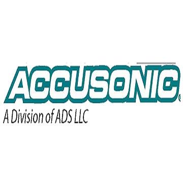 Accusonic
