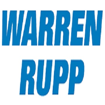 Warren Rupp, Inc