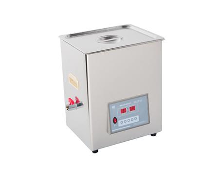 加热型超声波清洗机SB-4200T