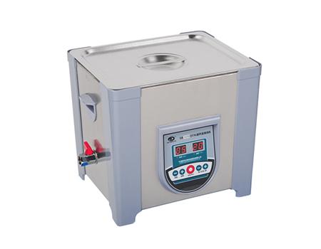 出口加热型超声波清洗机5200DTN(已停产)
