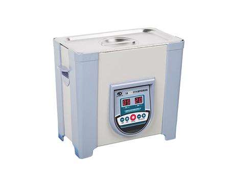 出口型加热超声波清洗机3200DTN(已停产)