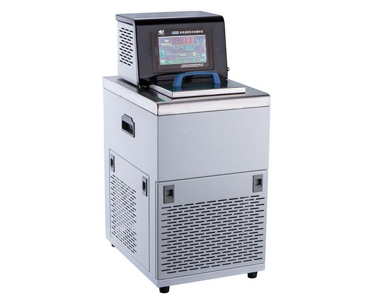 低温恒温槽DC-2030