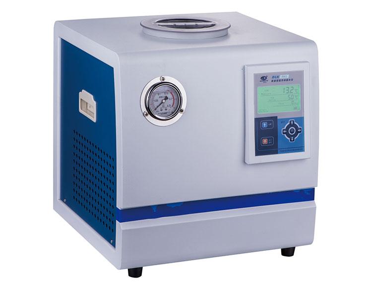 快速低温冷却循环泵DLK-1003