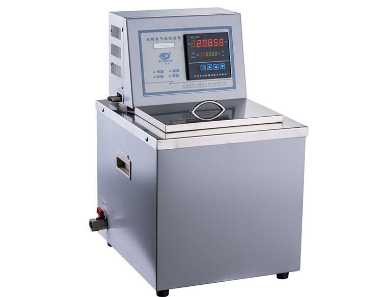 高精度低温恒温槽GH-15A