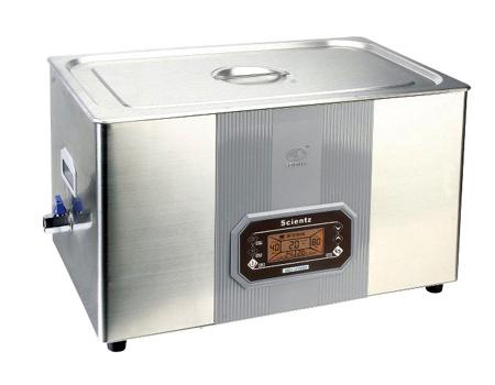 SB-800DTDY医用超声波清洗机