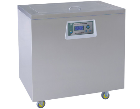 SB-P1500DTDY医用超声波清洗机