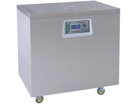 SB-P1800医用超声波清洗机