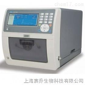 Alltech 3300型蒸发光散射检测器