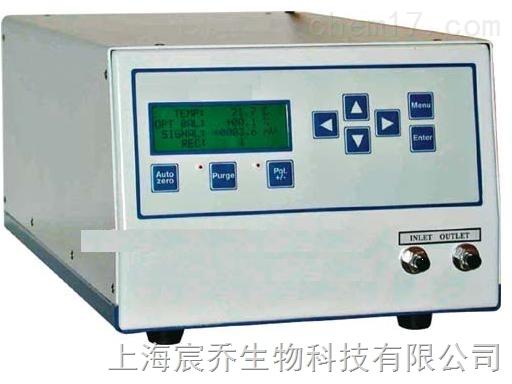 RI2000示差检测器