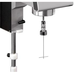 高粘度适配器Heldal Fungilab旋转粘度计专用