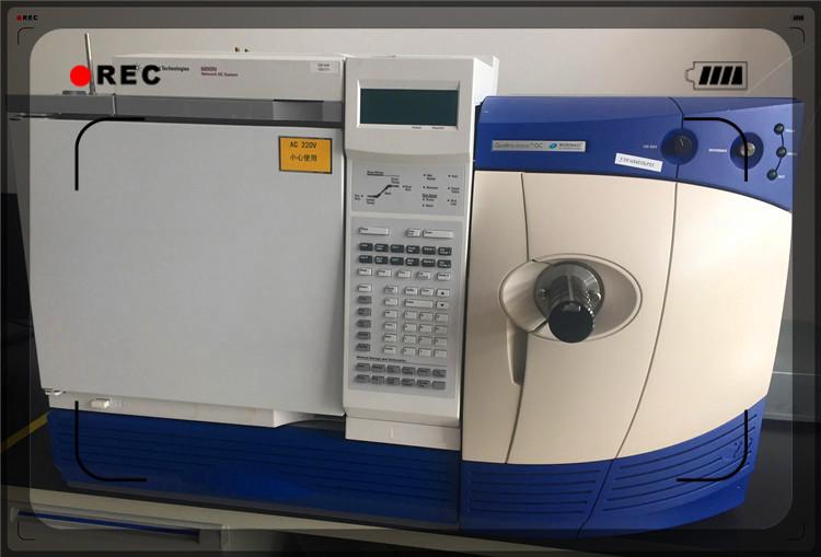 **s Quattro Micro GC(GCMSMS)三重四级杆气质联用仪